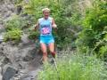 Mt_Marathon_2015__15_0010