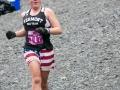 Mt_Marathon_2015__15_0032