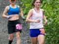 Mt_Marathon_2015__15_0034
