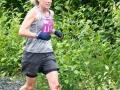 Mt_Marathon_2015__15_0044