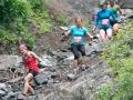 Mt_Marathon_2015__15_0052
