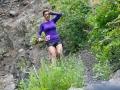 Mt_Marathon_2015__15_0053