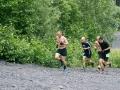 Mt_Marathon_2015__15_0054