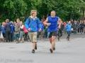 Mt_Marathon_2015__15_0173